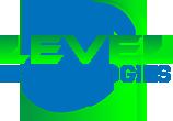 Level Technologies